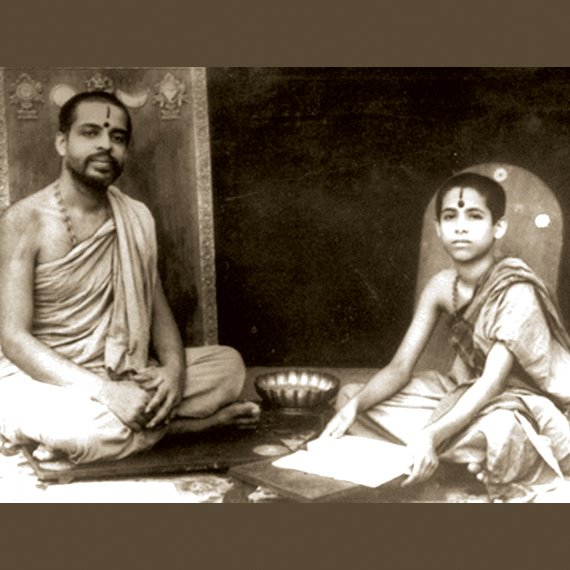 Sudha Paata By Sri Sri Vidyamanya Theertharu