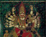 Prahlada Varada