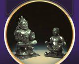 Anu Vyakhyanan - Moola