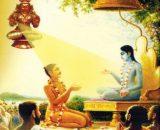 Bhagavata Saroddara - Kannada - Sanskrit