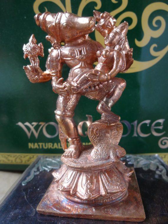 Bhoo Varaha