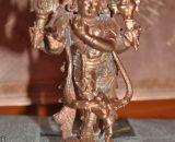 Narthana Krishna Big