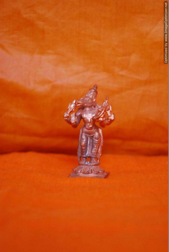 Bhoo Varaha Mediam Size