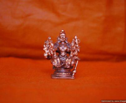 Sri Dharabhyam (Lakshmi Narayana) Medium