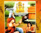 Brahmaprathishta