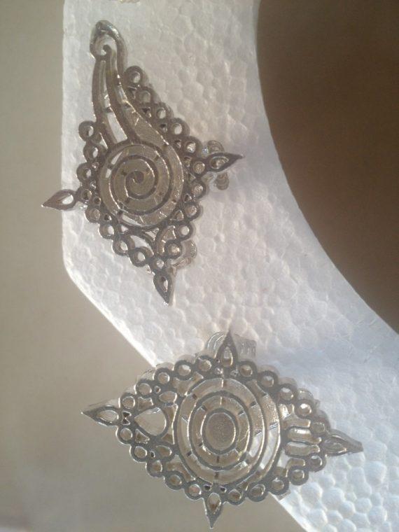 Mudre-Big-Silver