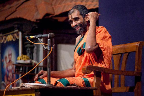 Vishwamrutha Part 01