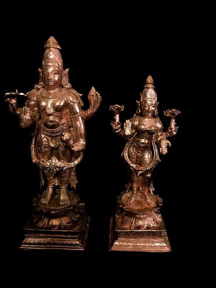 Lakshmi Narayana Big