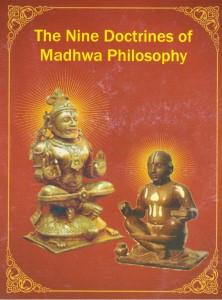 The Nine Doctrines of Madhwa Philosophy