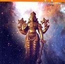 Vishnu-English