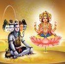 TALAVAKARA UPANISHAT BHASHYA