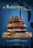 Raghuttama Guru Mahima
