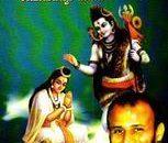 Mahabharata (Samvada)