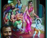 Ramayana Sandesha Balakanda