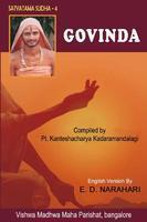 Govinda - English