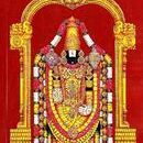 Bhagavata 11 Skanda Vol - 2