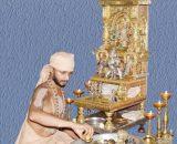Uttaradi Matha