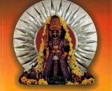 Anustaana Sourabha - Boys
