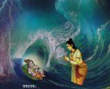 Bhagavata Part 13