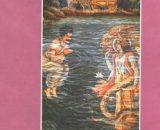 Bhagavata Vol - 9