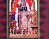 Bhagavatada Belaku