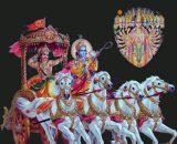 Bhagavat Geeta mahatme
