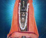 Bhagavata (Sathyadharmiya Vishesha)
