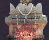 Bhedojjevanam