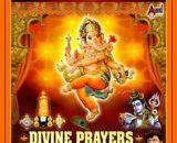 Divine Prayers