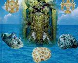 Dwaraka Mahatme
