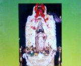 Ekadashi Vratha-Kannada