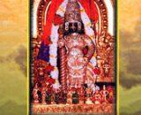 Gita Madhu (Sri MadhvaBhashyanusariyada Gitarthasara)