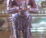 Pranadevaru
