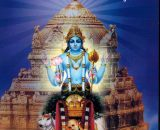 Hare Srinivasa - Sanskrit - Part -01