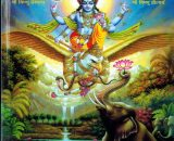 Hare Srinivasa - Sanskrit - Part -02