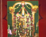 Haribakti Vijaya