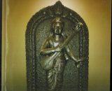 Haridasa Hrudya