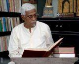 Bannanje Govindacharya Complete Pravachana Set