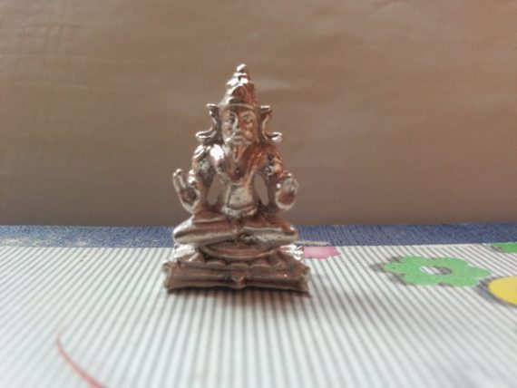 Vedavyasa Small