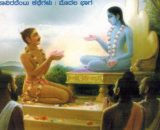 Sri Jnanavahini Kids Story