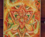 Karma Siddhanta