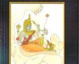 Krishna Nemba sodeya kadalu - Krishnamrutha Maharnava