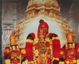 Kshetra Vaibhavam