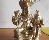 Lakshmi Narayana Silver