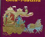 Gita - Madhu- English
