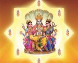 Madhwamantra Ratnakara
