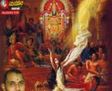 Drupadi Mana Samrakshane