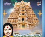 Nanda Gokulavayithu