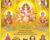 Nithya Devatha Stothras