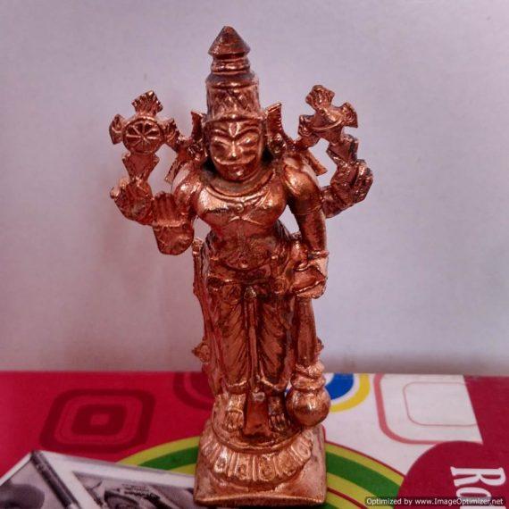 Parthasarathi